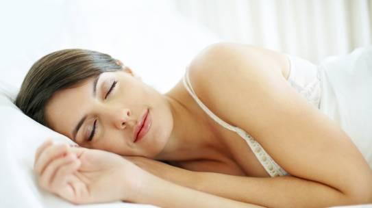 Cuorflex e Centro Physica insieme per migliorare la tua salute dormendo meglio